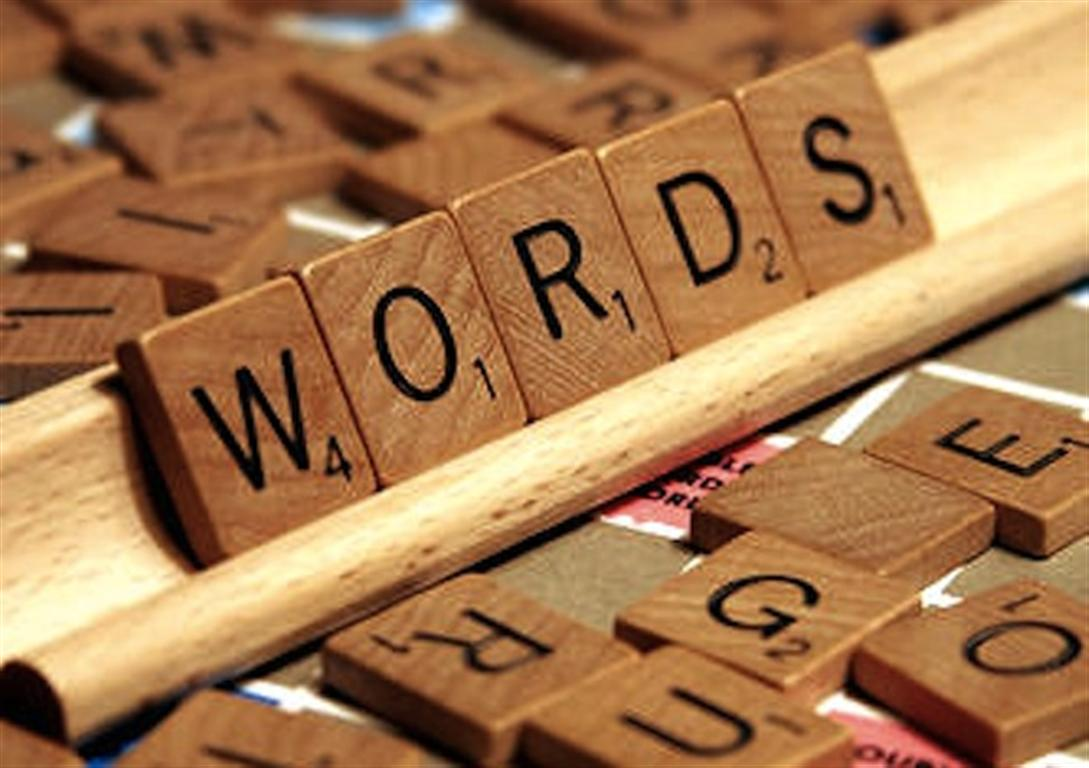 Play Scrabble At Our Summer Reading Program Toole County Library